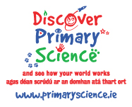 Discover Primary Science