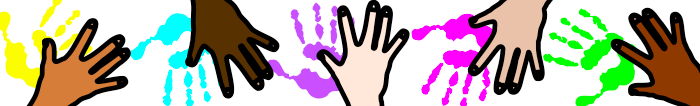 Hands Image png